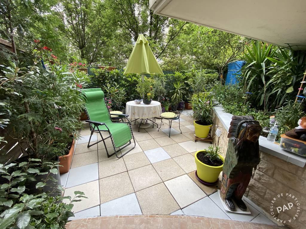 Vente Appartement Charenton-Le-Pont (94220) 72m² 745.000€