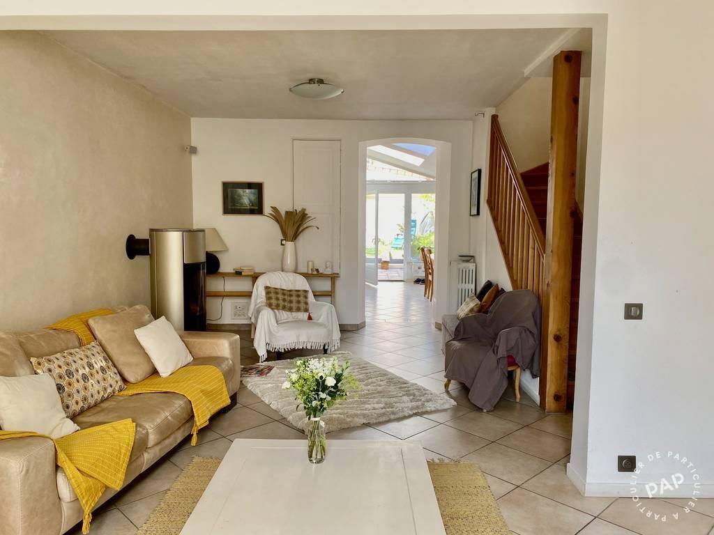 Vente Maison Reims (51100) 130m² 382.000€