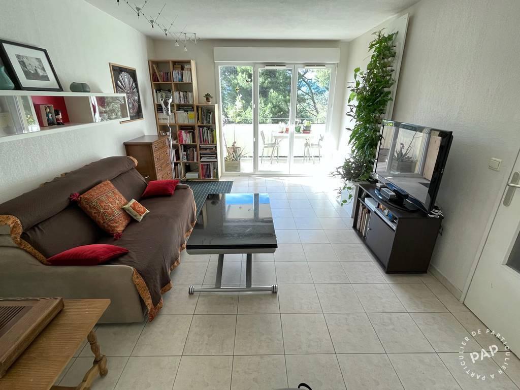 Vente appartement 2 pièces Mougins (06250)