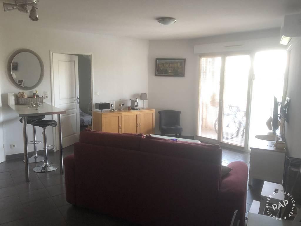 Vente Appartement La Seyne-Sur-Mer (83500) 40m² 135.000€