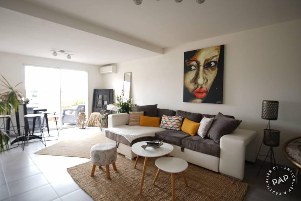 Vente Appartement Perpignan (66000) 72m² 195.000€