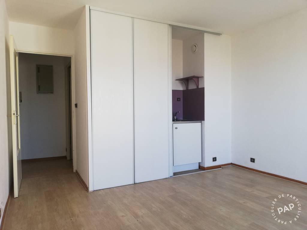 Vente Appartement Talant (21240)