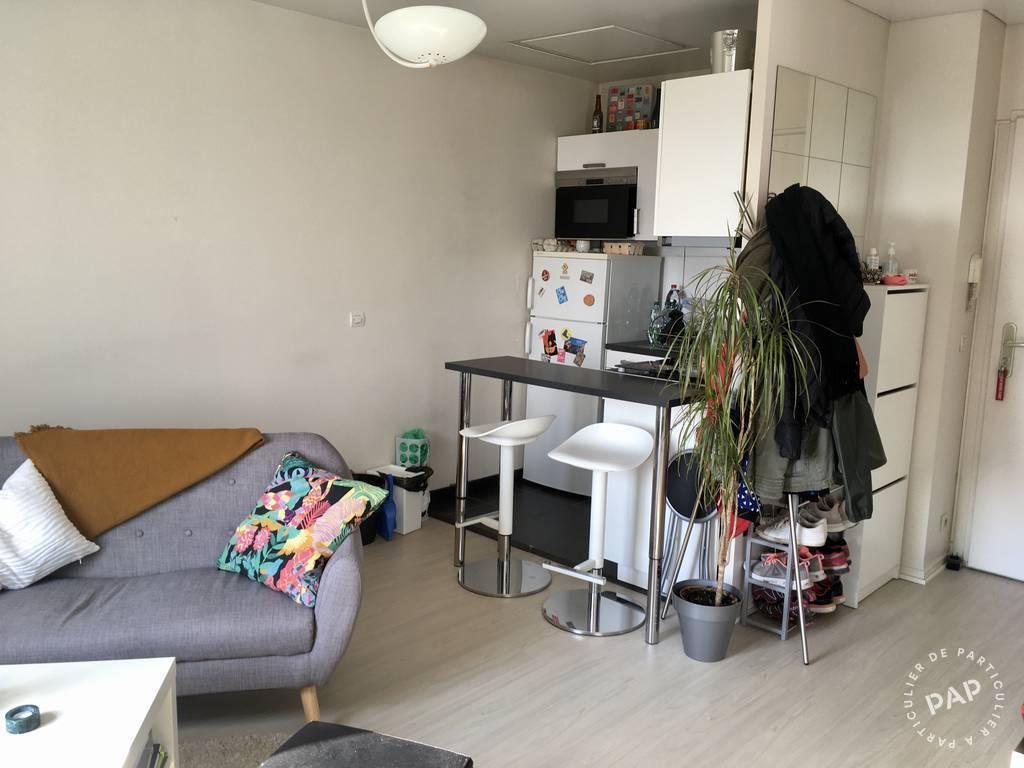 Vente Appartement Longpont-Sur-Orge (91310)