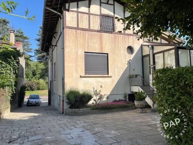 Vente Maison (358M² Total) Mazamet (81200)