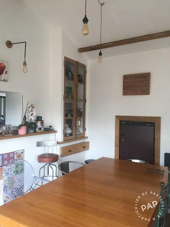 Vente Maison Mont-De-Marsan (40000)