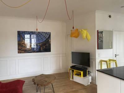 - Refait À Neuf Et Fonctionnel - Vincennes (94300)