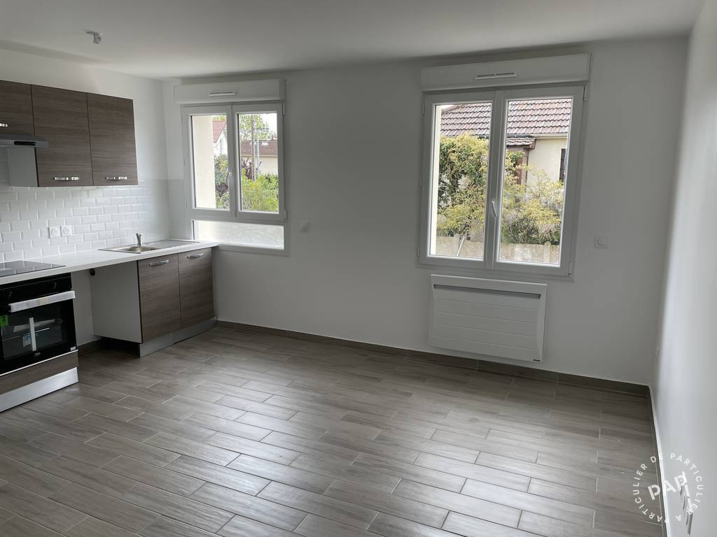 Location Appartement Taverny (95150)
