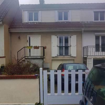 Boissy-Sous-Saint-Yon