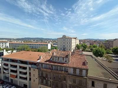 Marseille 1Er (13001)