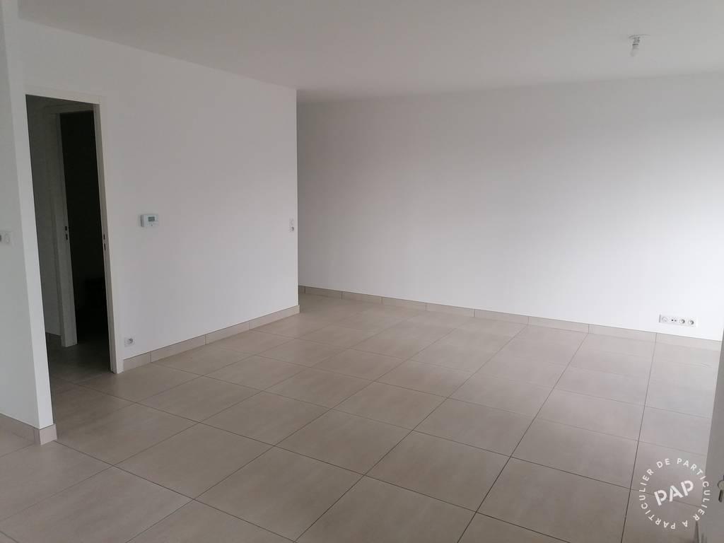Vente immobilier 237.900€ Mortagne-Sur-Sèvre (85290)