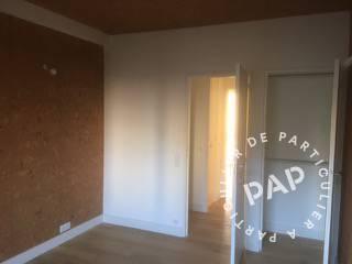 Location immobilier 2.485€ Paris 16E (75016)