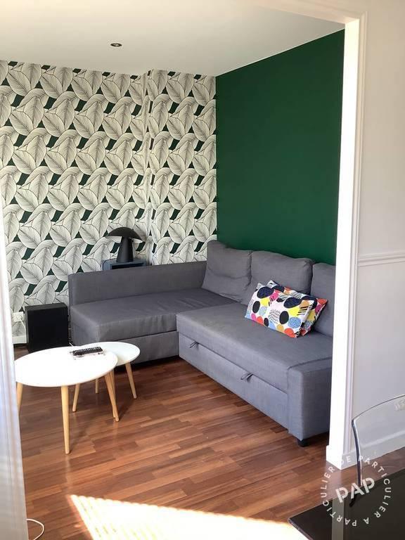 Vente immobilier 247.000€ Créteil (94000)