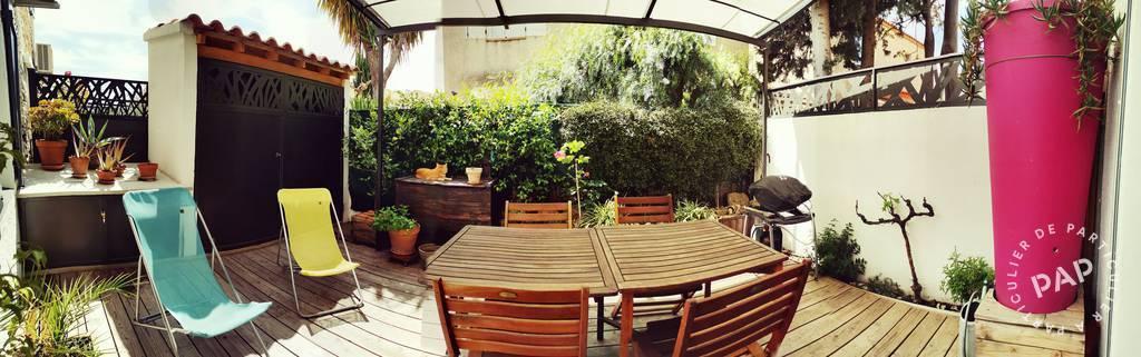 Vente immobilier 320.000€ Solliès-Pont (83210)
