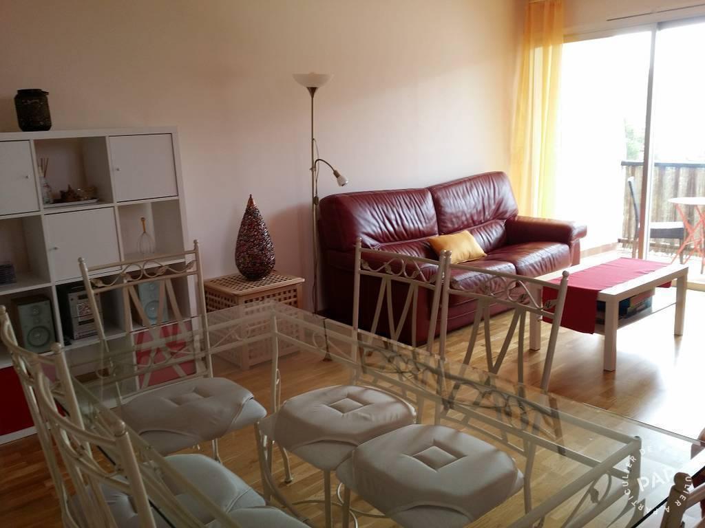 Vente immobilier 105.000€ Gréolières