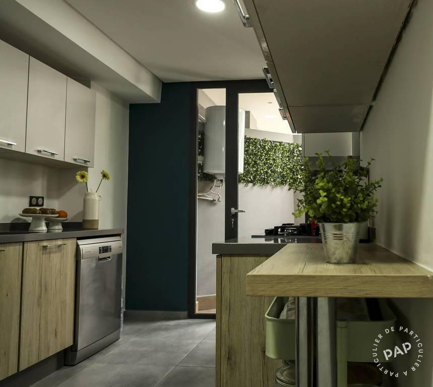 Vente immobilier 155.000€ .