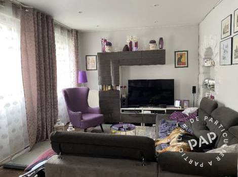 Location immobilier 1.850€ Maisons-Alfort