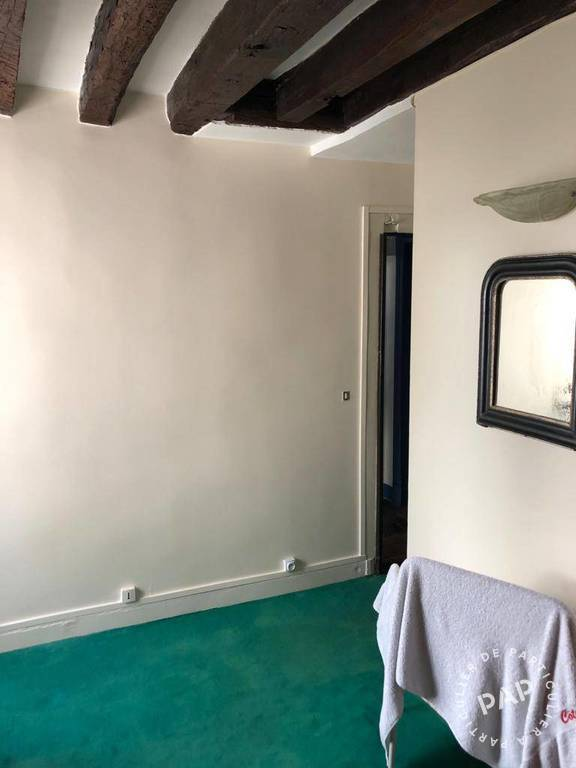 Vente immobilier 242.000€ Paris 8E (75008)