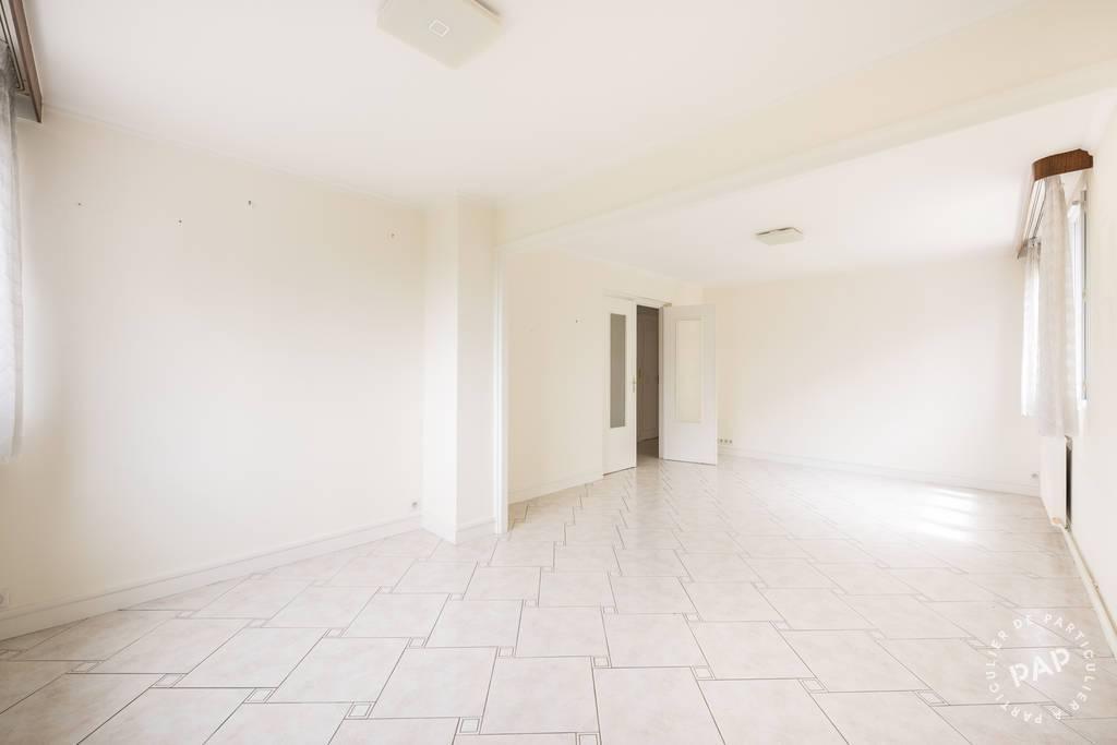 Vente immobilier 350.000€ Châtillon (92320)