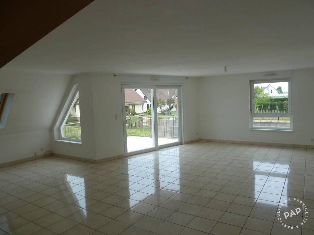 Vente immobilier 395.000€ Dingsheim (67370)