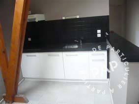 Vente immobilier 190.000€ Villefranche-De-Rouergue (12200)