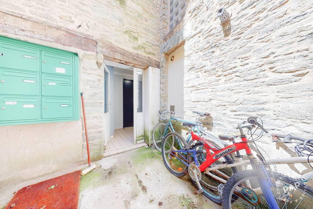Vente immobilier 160.000€ Cherbourg-Octeville