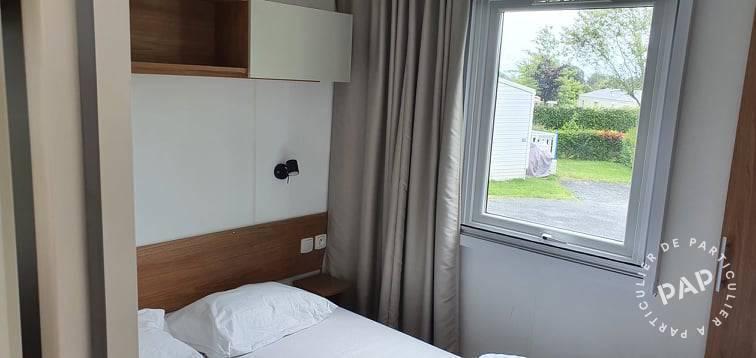 Vente immobilier 43.000€ Balleroy (14490)