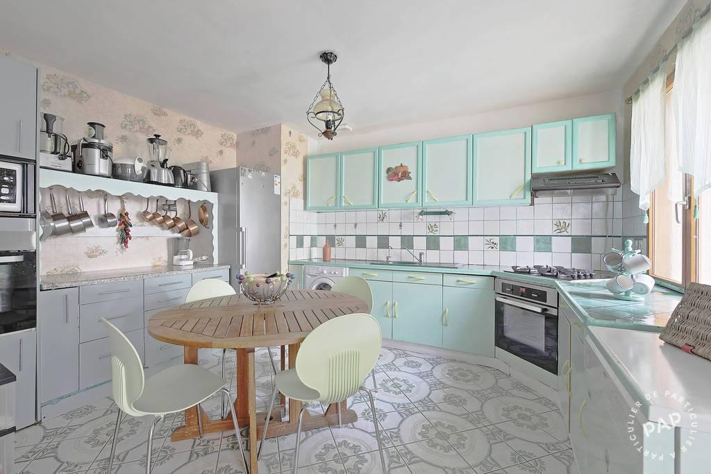 Vente immobilier 144.900€ Beaumont-Du-Gâtinais (77890)