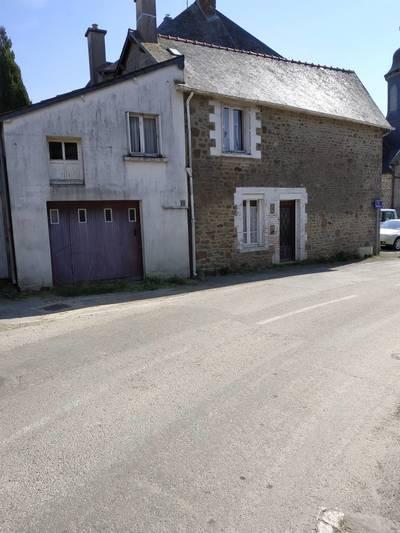 Le Loroux (35133)