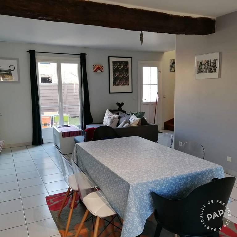 Vente immobilier 230.000€ Boutigny (77470)