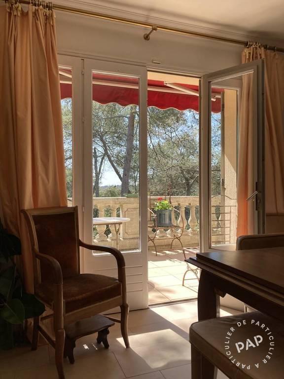 Vente immobilier 598.000€ Nîmes (30000)