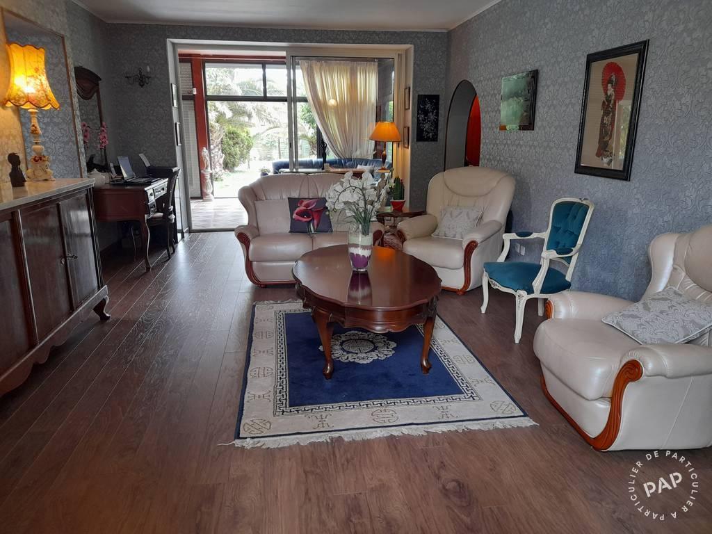 Vente immobilier 200.000€ Dax / Saint-Paul-Lès-Dax