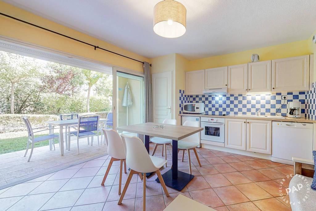 Vente immobilier 99.000€ Gréoux-Les-Bains (04800)