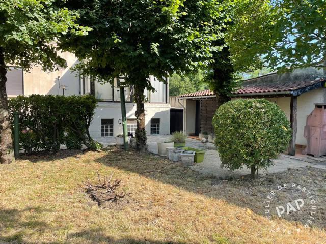 Vente immobilier 250.000€ (358M² Total) Mazamet (81200)