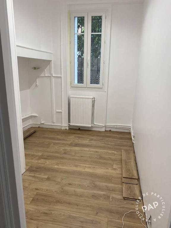 Location immobilier 950€ Le Perreux-Sur-Marne (94170)