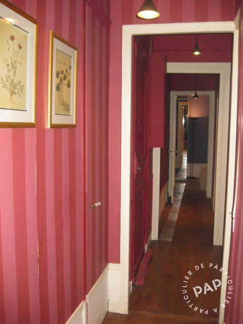 Location immobilier 1.100€ Paris 9E (75009)