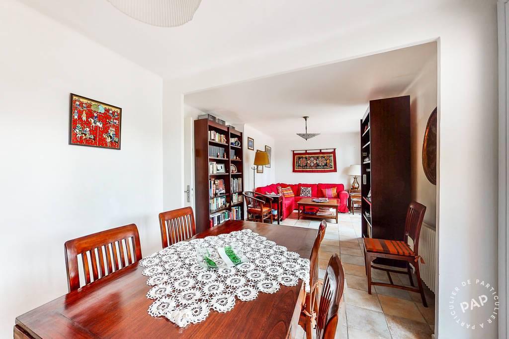 Vente immobilier 269.000€ Saint-Raphaël (83700)