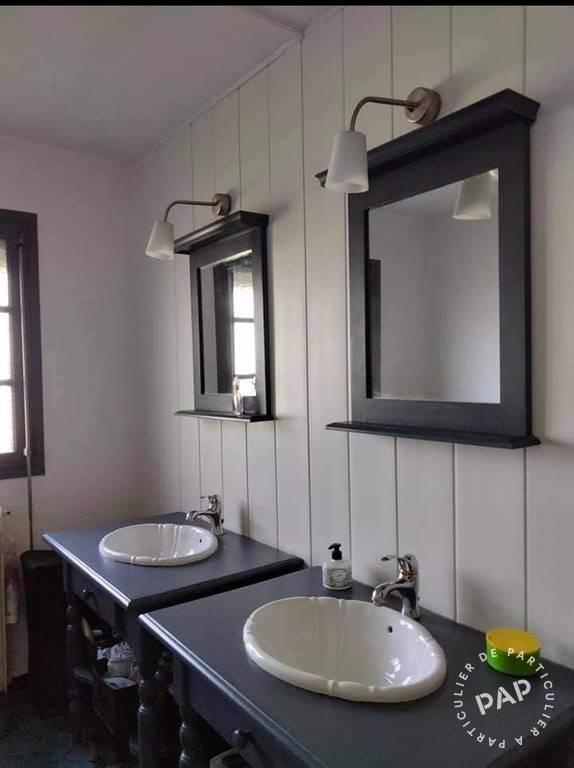 Vente immobilier 288.000€ Pihem (62570)