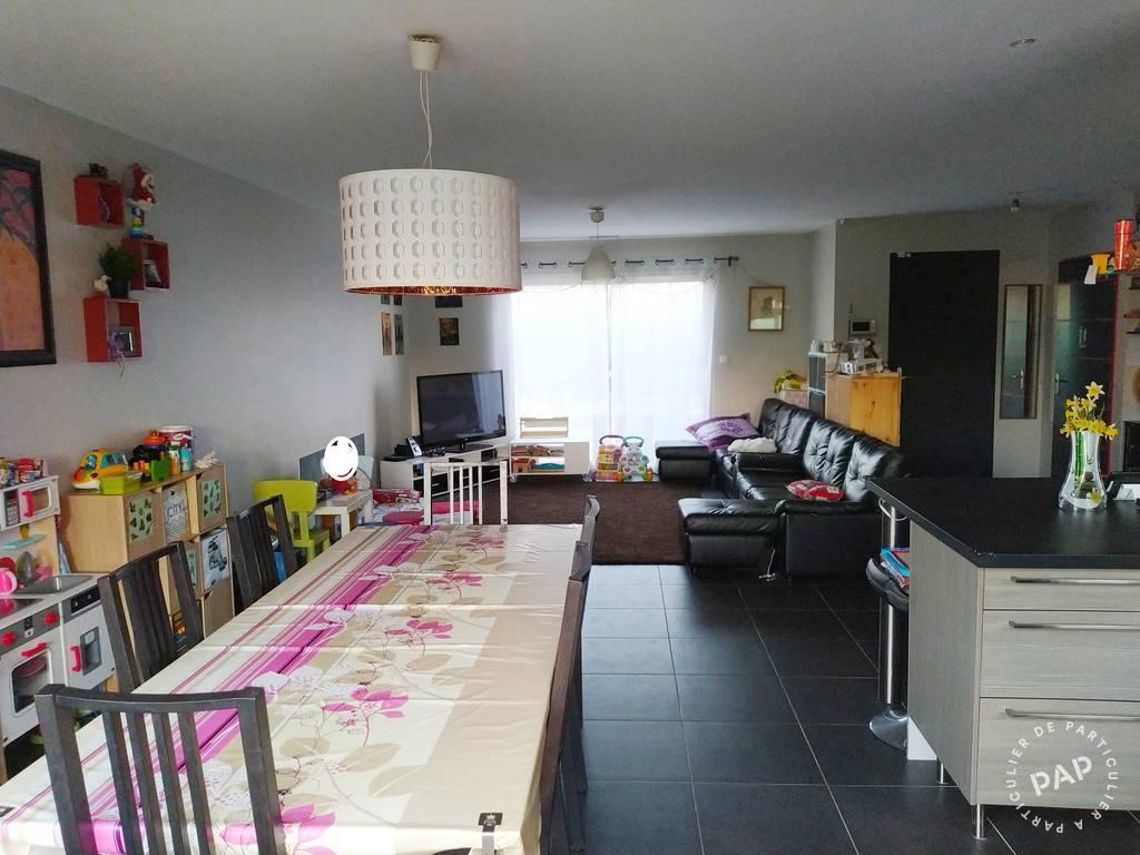 Vente immobilier 260.000€ Cazères (31220)