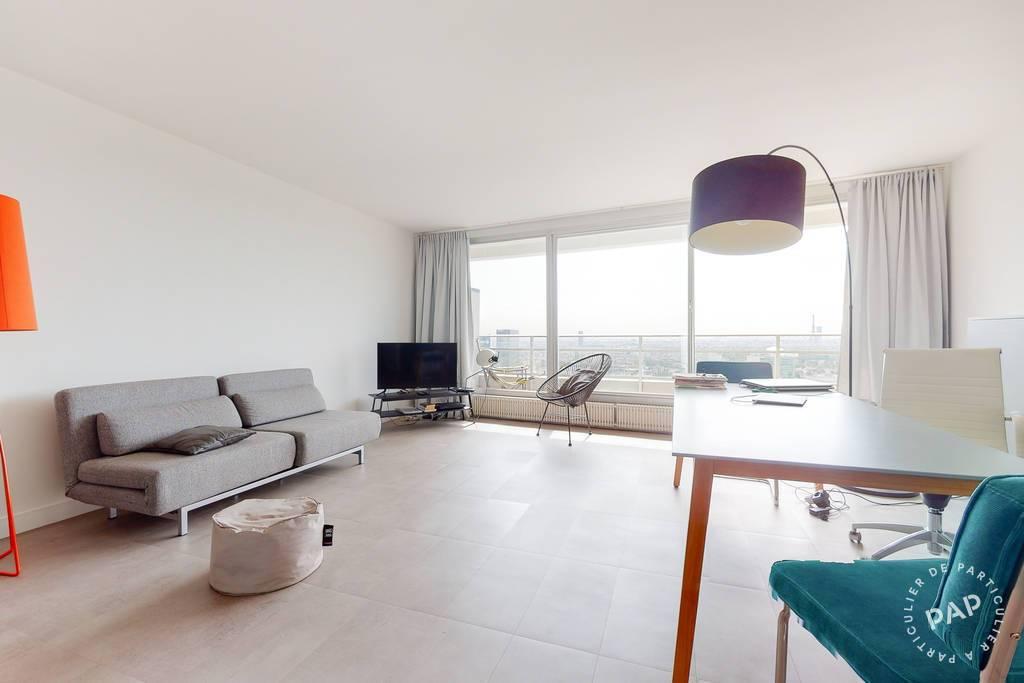 Vente immobilier 480.000€ Puteaux (92800)