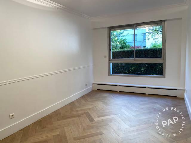 Vente immobilier 335.000€ Paris 8E (75008)