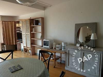 Vente immobilier 380.000€ La Rochelle (17000)