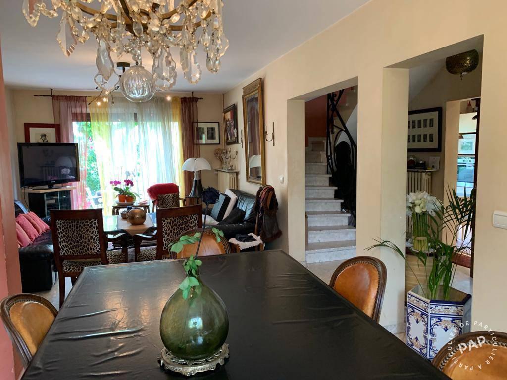 Vente immobilier 390.000€ Ramonville-Saint-Agne (31520)
