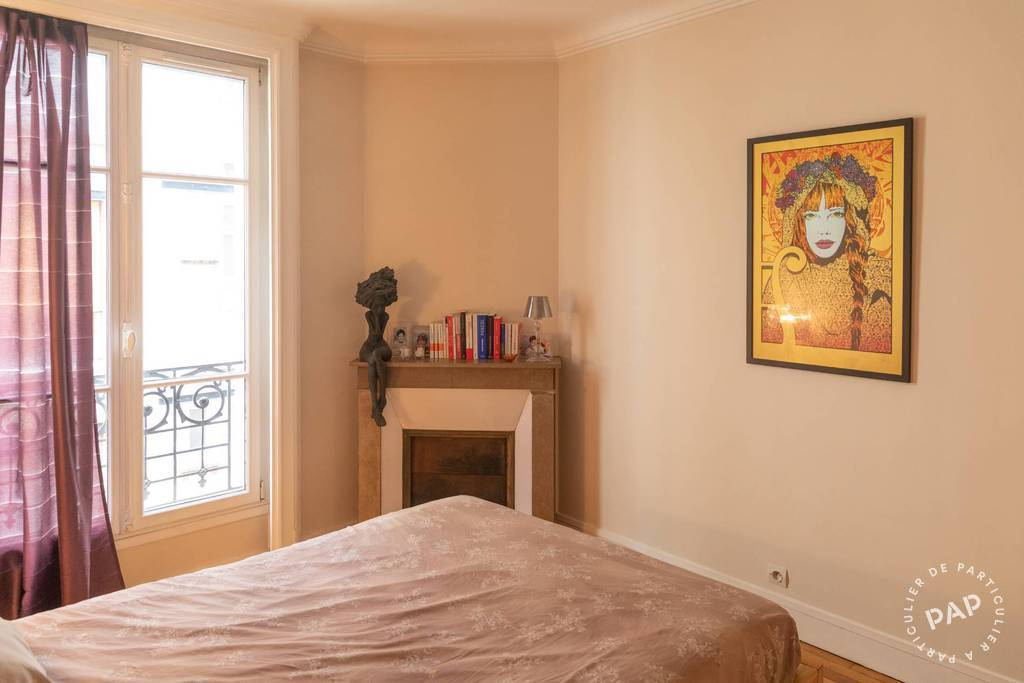 Vente immobilier 645.000€ Vincennes (94300)