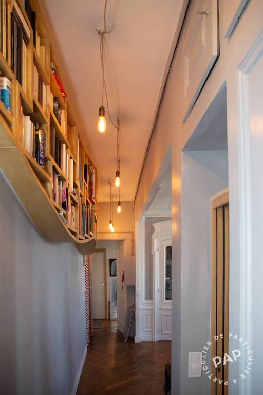 Vente immobilier 670.000€ Lyon 1Er (69001)