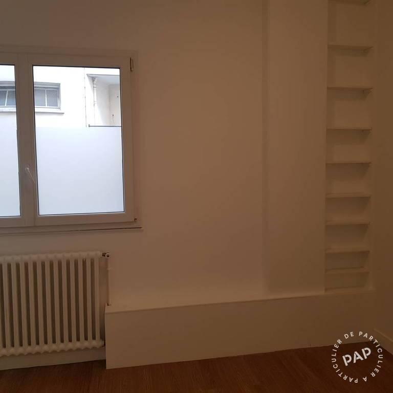 Vente immobilier 150.000€ Paris 6E (75006)