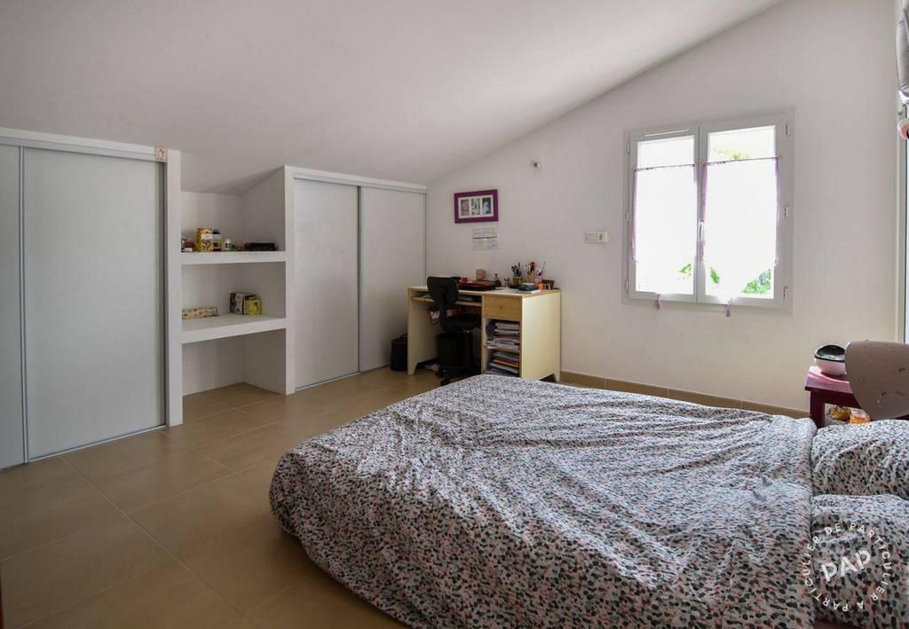 Vente immobilier 335.000€ Auterive (31190)