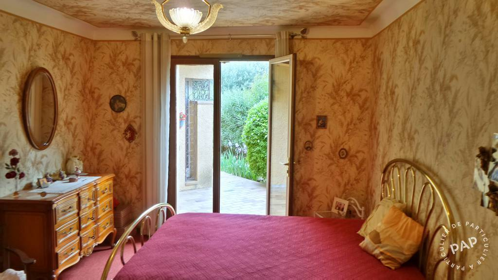 Vente immobilier 295.000€ Cabestany