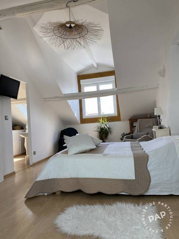 Vente immobilier 382.000€ Reims (51100)