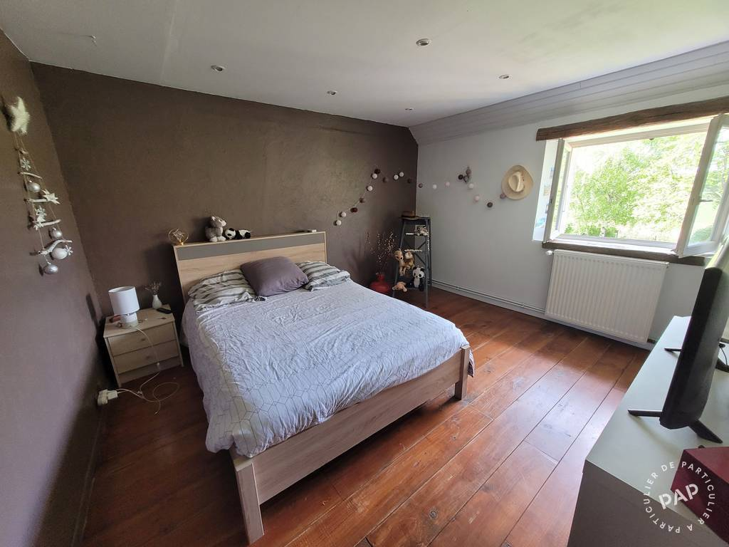 Vente immobilier 485.000€ Lumigny-Nesles-Ormeaux (77540)