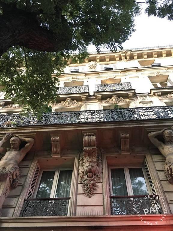 Vente immobilier 479.000€ Paris 10E (75010)